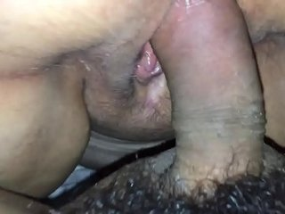 madure 62 years old. Free cams on XXXAIM.COm