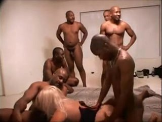 Dirty Grannies Tramps Group sex