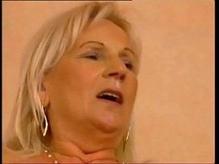 Mummy & Granny market of sex Vol. Twenty one