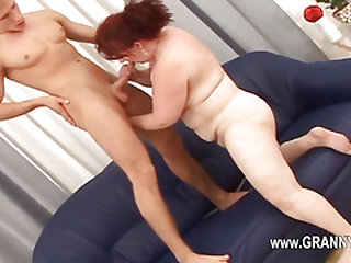 Old mature string up butt-cheeks and xxx erotica