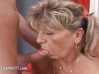 mature love butt cheeks and hardcore sexing