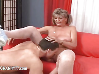mature string up butt cheeks and hardcore copulate