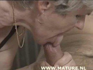 Granny fmm