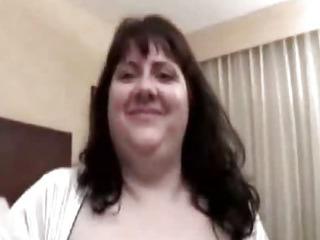 Gorgeous Plumper mature mature porno granny old cumshots jizz flow